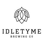 Idletyme Idletyme IIPA Beer