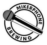 Mikerphone Hey Ya! beer