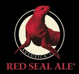 North Coast Red Seal Ale Beer