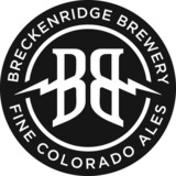 Breckenridge Pumpkin Latte Nitro Beer