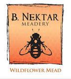 B. Nektar Wildflower Mead beer