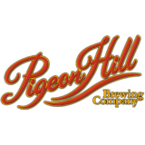 Pigeon Hill Your Mom on French Toast Beer