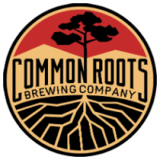 Common Roots Ultra Modern American APA Beer