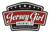 Jersey Girl Amber Ale beer