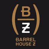 Barrel House Z Sunny & 79 beer
