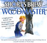 Short's The Woodmaster Beer