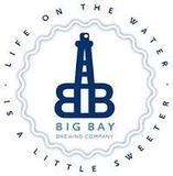 Big Bay Deep Dubbel beer