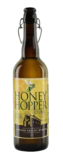 Boyden Valley Honey Hopper Cider beer
