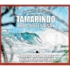 O'Connor Tamarindo Red Coffee Saison beer Label Full Size