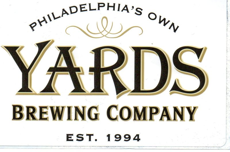Yards Variety Pack beer Label Full Size