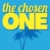 903 Chosen One w/ Cherry beer