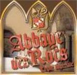 Abbaye des Rocs Triple Impériale Beer
