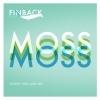 Finback Moss DIPA Beer