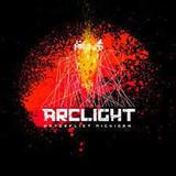 Arclight Jubilee Ale Beer