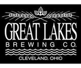 Great Lakes Barrel-Aged Tripel Dog Dare beer