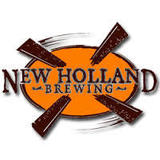 New Holland Dragons Milk Reserve With Coconut Rum Barrel Stout beer