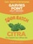 Mini garvies point sour batch citra 7
