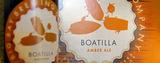 Big Bay Boatilla beer