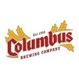 Columbus  Thunderlips Pale Ale Beer
