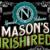 Mini ninkasi mason s irish style red ale