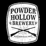 Powder Hollow Lift Your Kilt Beer