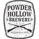 Powder Hollow Jungle Juice Beer
