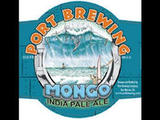 Port Mongo II IPA Beer