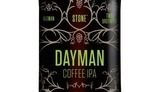 Two Brothers Dayman IPA (Collaboration) beer