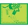 Mikkeller Spontandryhop Mosaic Beer