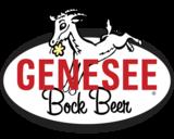 Genesee Spring Bock Beer