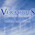 Veracious Hoppy Ending beer
