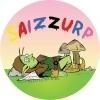 Hoof Hearted, SaiZzurp Beer