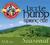 Mini highland little hump spring ale