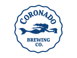 Coronado North Islander Beer