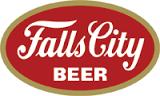 Falls City Berliner Weisse beer