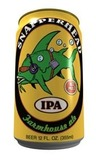 Butternuts Snapperhead IPA Beer