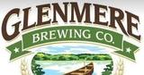Glenmere Farmhouse Ale beer