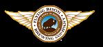 Flying Bison Session Explosion! beer