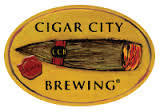 Stillwater & Cigar City 21st Century Means Beer