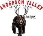 Anderson Valley Fall Hornin' Pumpkin 2016 Beer