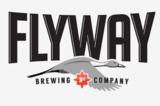 Flyway Dowitcher Pumpkin Ale beer