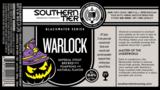 Southern Tier Warlock 2016 Beer