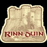 Rinn Duin Old Bay Crab beer