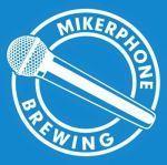 Mikerphone Special Sauce Batch #7 beer