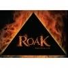 Roak Creamsicle Ale beer