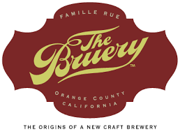 Bruery Mash & Vanilla beer Label Full Size