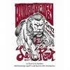 BullFrog Le Roar Grrz Aardbei Beer