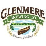 Glenmere Helles Bock beer