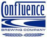 Confluence Blue Corn Lager With Chiles Beer
