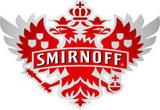 Smirnoff Grape beer